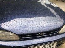 Bán Toyota Camry sản xuất năm 1993, xe nhập số sàn giá 160 triệu tại Tp.HCM