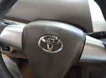 Bán xe cũ Toyota Vios đời 2012, giá tốt giá 282 triệu tại Thanh Hóa