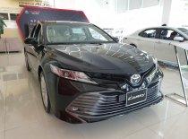 Bán Toyota Camry 2019, bản 2.5Q, chỉ với 330 triệu nhận xe mới 100% giá 1 tỷ 235 tr tại BR-Vũng Tàu