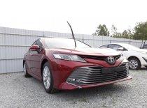 Bán Toyota Camry 2019 2.0G, nhập khẩu Thái Lan - Trả trước chỉ từ 300 triệu nhận xe ngay giá 1 tỷ 29 tr tại BR-Vũng Tàu