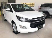 Bán Toyota Innova 2019, bản E số sàn, nhiều ưu đãi - Trả trước 200 triệu nhận ngay xe mới 100% giá 731 triệu tại BR-Vũng Tàu