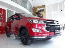 Bán Toyota Innova Venturer 2019 - Trả trước chỉ từ 250 triệu nhận ngay xe mới giá 849 triệu tại BR-Vũng Tàu