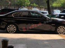 Bán xe BMW 535i đời 2014, màu đen, nhập khẩu   giá 1 tỷ 470 tr tại Hà Nội