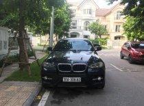 Bán BMW X6 đời 2008 nhập khẩu từ Mỹ, chính chủ giá 1 tỷ 100 tr tại Hà Nội