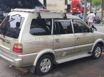 Bán xe Toyota Zace Surf 2005, chính chủ, giá cạnh tranh giá 320 triệu tại Tp.HCM