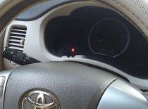 Cần bán xe Toyota Innova đời 2012, giá chỉ 470 triệu giá 470 triệu tại Vĩnh Phúc
