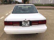 Bán Toyota Camry đời 1987, màu trắng, xe nhập, 83tr giá 83 triệu tại Hải Dương