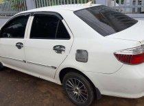 Bán Toyota Vios năm 2005, màu trắng, xe nhập, giá chỉ 205 triệu giá 205 triệu tại Bình Phước