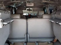 Bán Toyota Innova 2009, màu vàng cát giá 410 triệu tại Tây Ninh