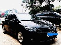 Bán ô tô Toyota Corolla altis 2.0 đời 2014, biển đẹp Hà Nội giá 636 triệu tại Hà Nội