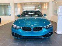 Bán ô tô BMW 4 Series 420i 2018, nhập khẩu nguyên chiếc giá 2 tỷ 89 tr tại Tp.HCM