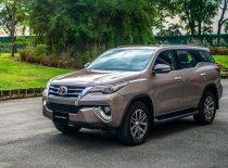 Toyota Vinh - Nghệ An - Hotline: 0904.72.52.66, bán xe Fortuner số tự động giá rẻ nhất Nghệ An giá 1 tỷ 36 tr tại Nghệ An