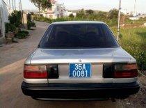 Bán Toyota Corolla đời 1988, xe nhập, giá tốt giá 60 triệu tại Lâm Đồng