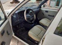 Bán Toyota Corolla 1985, màu trắng, nhập khẩu, số sàn  giá 43 triệu tại BR-Vũng Tàu