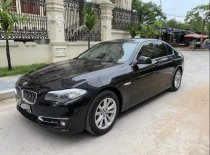 Bán BMW 523i chính chủ tên mình sử dụng mua từ mới, đăng kí 2012 giá 868 triệu tại Hà Nội