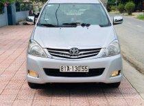 Bán ô tô Toyota Innova 2006, màu bạc chính chủ, giá 228tr giá 228 triệu tại Cần Thơ