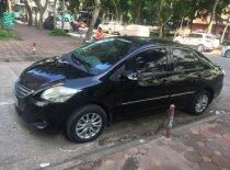 Cần bán Toyota Vios sản xuất năm 2011, màu đen, tên tư nhân chính chủ  giá 238 triệu tại Hà Nội