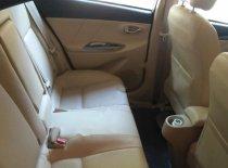 Cần bán Toyota Vios 2016, màu trắng, nhập khẩu nguyên chiếc   giá 515 triệu tại Nghệ An