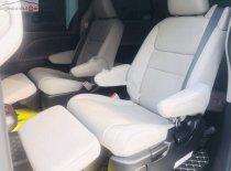 Bán Toyota Sienna Limited sản xuất 2019, màu trắng, xe nhập giá 4 tỷ 390 tr tại Hà Nội