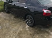 Bán ô tô Toyota Innova 1.5 Limosin 2009, màu đen giá 205 triệu tại Phú Thọ