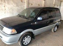 Bán Toyota Zace 2001, giá chỉ 175 triệu giá 175 triệu tại Bình Thuận