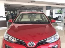 Giá xe Vios 1.5 số tự động tốt nhất tại Nghệ An, đủ màu, giao ngay chỉ 120 triệu, LH 0931 399 886 giá 523 triệu tại Nghệ An