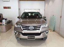 Bán Toyota Fortuner sản xuất 2019 giá tốt giá 1 tỷ 33 tr tại Tây Ninh