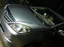Bán Toyota Innova năm sản xuất 2010, đã lên toàn bộ G giá 275 triệu tại Đắk Lắk
