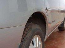 Gia đình bán Toyota Innova đời 2011, màu bạc, nhập khẩu nguyên chiếc giá 430 triệu tại Đắk Lắk