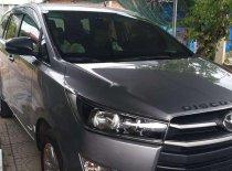 Bán xe Toyota Innova năm sản xuất 2016, màu xám giá 620 triệu tại Đồng Nai
