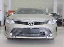Mình cần bán 1 xe Toyota Camry 2.5Q SX2016 giá sinh viên giá 950 triệu tại Tp.HCM