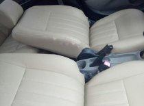 Bán lại xe Toyota Vios 1.5MT đời 2006, màu đen giá 145 triệu tại Thanh Hóa