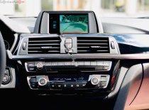 Cần bán BMW 320i 2018, màu trắng, nhập khẩu giá 1 tỷ 619 tr tại Tp.HCM