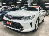 Bán Toyota Camry 2.5Q 2016, giá chỉ tầm 1 tỷ còn thương lượng giá 1 tỷ 20 tr tại Tp.HCM
