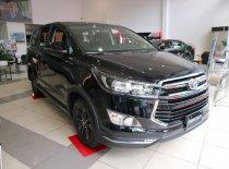 Toyota Innova Venturer 2019 xe giao ngay giá 839 triệu tại Tp.HCM