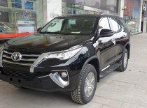 Toyota Fortuner chính hãng, gọi ngay để nhận giá cực sốc - khuyến mãi cực sâu giá 920 triệu tại Hà Nội