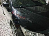 Bán Toyota Camry sản xuất 2012, màu đen, giá 780tr giá 780 triệu tại Cần Thơ