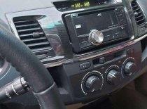 Cần bán xe Toyota Fortuner G đời 2016, màu bạc giá 835 triệu tại Đồng Tháp