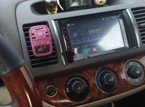 Bán Toyota Camry 2.4G sản xuất năm 2004, giá chỉ 320 triệu giá 320 triệu tại Long An