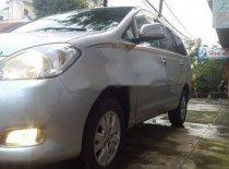 Cần bán Toyota Innova đời 2008, màu bạc số sàn giá 350 triệu tại Gia Lai