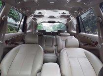 Cần bán Toyota Innova G đời 2009 chính chủ giá 335 triệu tại Hà Nội