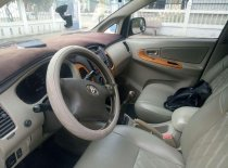 Bán xe Toyota Innova đời 2010, xe nhập giá 335 triệu tại Quảng Nam