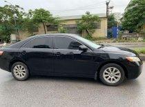 Bán Toyota Camry năm sản xuất 2007, xe nhập giá 480 triệu tại Hải Phòng