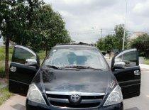 Bán ô tô Toyota Innova G năm sản xuất 2006, 334 triệu giá 334 triệu tại Tp.HCM