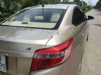 Cần bán lại xe Toyota Vios đời 2014, giá chỉ 346 triệu giá 346 triệu tại Hà Nội