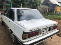 Bán Toyota Camry năm 1984, màu trắng, xe nhập giá 35 triệu tại BR-Vũng Tàu