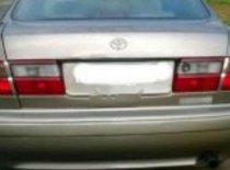 Bán Toyota Corona MT sản xuất năm 1995, xe nhập giá 185 triệu tại Đồng Nai