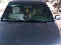 Bán Toyota Corolla MT 1996, xe nhập giá cạnh tranh giá 130 triệu tại Tây Ninh