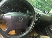 Cần bán gấp Toyota Corolla MT đời 1996 giá cạnh tranh giá 135 triệu tại Lâm Đồng