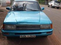 Cần bán lại xe Toyota Corona năm 1990, màu xanh lam, xe nhập giá 40 triệu tại BR-Vũng Tàu
